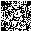QR code with Woodcraft Unlimited contacts