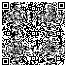 QR code with Petersburg Superintendents Ofc contacts