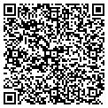 QR code with Knickerbocker Hotel contacts