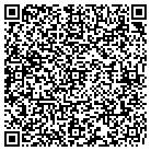QR code with RAL Sporting Supply contacts