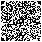 QR code with Phillip's Auction Service contacts