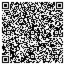 QR code with Barbaras Golden Years contacts