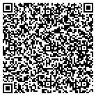 QR code with Rayville Sports Marketing contacts