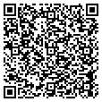 QR code with Ascent Consulting contacts