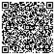 QR code with Micro Plastics contacts