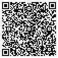 QR code with Acorn Acres contacts