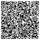 QR code with Mikes Quality Meat Inc contacts