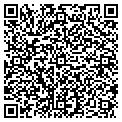 QR code with Alaska Log Furnishings contacts