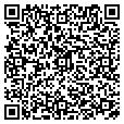 QR code with Naknek School contacts