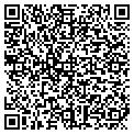 QR code with Grace Manufacturing contacts