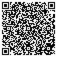 QR code with Lfj Mfg contacts