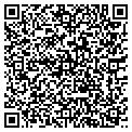 QR code with Us Fish & Wildlife Department contacts