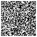 QR code with Sherrill IGA Food Center contacts