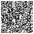 QR code with Scott's Trucking contacts
