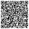 QR code with Miller Johnston Farms LLC contacts