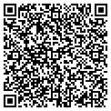 QR code with Northern Knowledge contacts