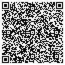 QR code with Your Simply Charming contacts