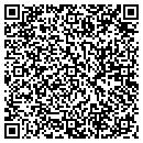 QR code with Highway Dept-Construction Ofc contacts