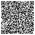 QR code with Barrow High School contacts