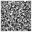 QR code with Arctic Trading Post contacts