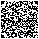 QR code with A K Mortgage contacts