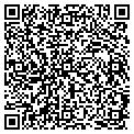 QR code with Vergine's Dance Studio contacts