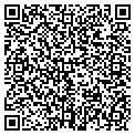 QR code with Starken Law Office contacts