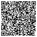 QR code with Mekoryuk City Office contacts