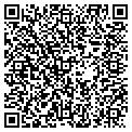 QR code with Murphy Oil USA Inc contacts