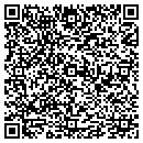 QR code with City Sign & Screenprint contacts
