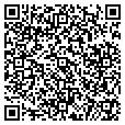 QR code with Ace Pumping contacts