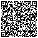 QR code with Merrill Lynch Pierce Fenner contacts
