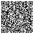 QR code with Carpentry Plus contacts