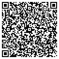 QR code with Z-Tech Co contacts