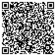 QR code with Youth R Us contacts