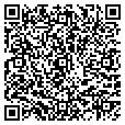 QR code with Procom Co contacts
