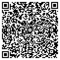 QR code with Ministry Without Walls contacts