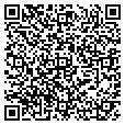 QR code with Terry Day contacts