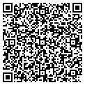 QR code with Northern Treasures contacts