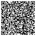 QR code with Pope County Tax Assessor contacts