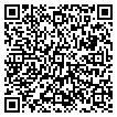 QR code with Advantage 1 contacts