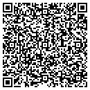 QR code with Lilli Barber & Styling Salon contacts