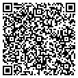 QR code with AAA Storage contacts