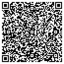 QR code with Midtown Storage contacts