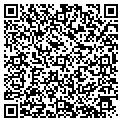 QR code with Island Electric contacts