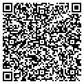 QR code with Osceola School District contacts