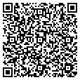 QR code with Jungle Gym contacts