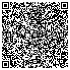QR code with Petersburg Elementary School contacts