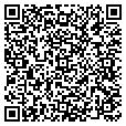 QR code with Alaska Aircraft Salvage contacts
