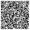 QR code with Williams Tractor Inc contacts